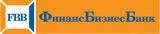 ООО КБ «Финанс Бизнес Банк»